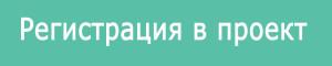 проект интернет- бизнес с фаберлик