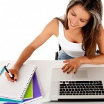 Обучение в интернет-проекте Бизнес с Фаберлик